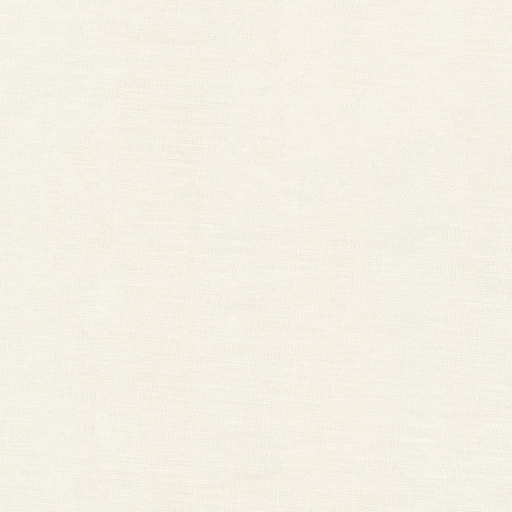 Kaufman Waterford Linen Ivory Fabric By The Yard