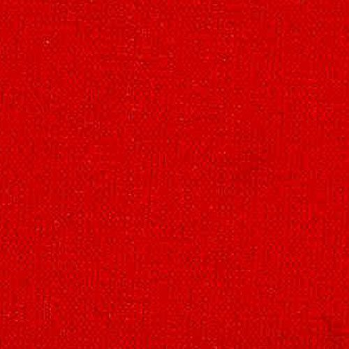 Ponte Double Knit Red Fabric