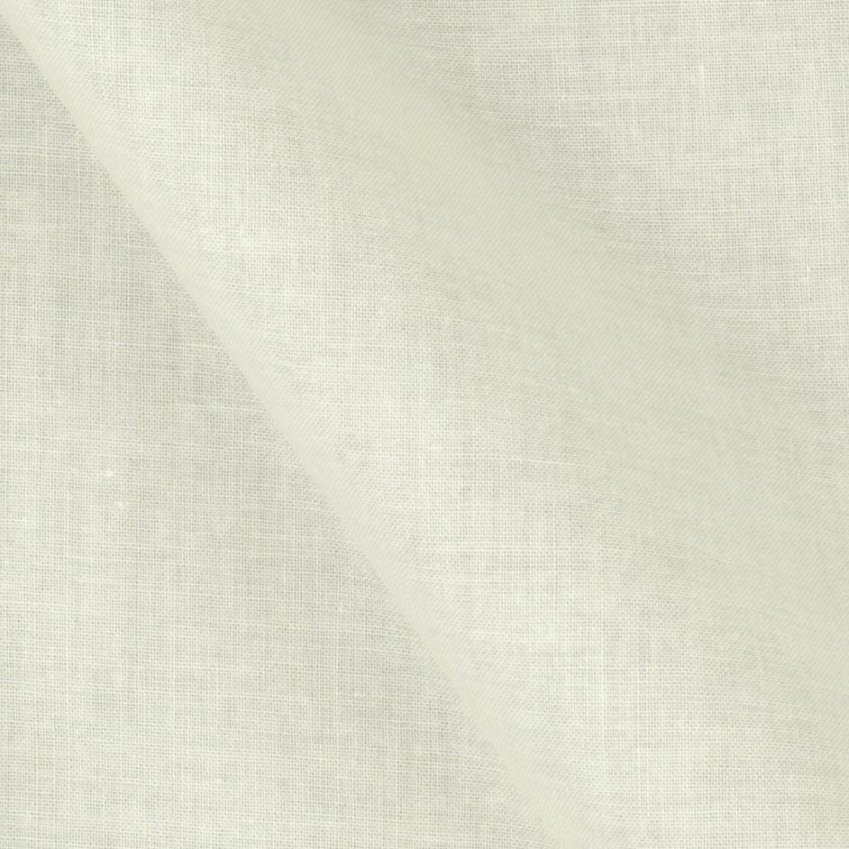 Cotton Voile Diamond White