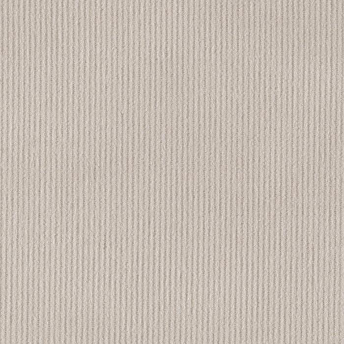 Kaufman 21 wale corduroy tan discount designer fabric for Corduroy fabric