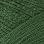 Peaches & Creme Solid Yarn (1084) Sage Green