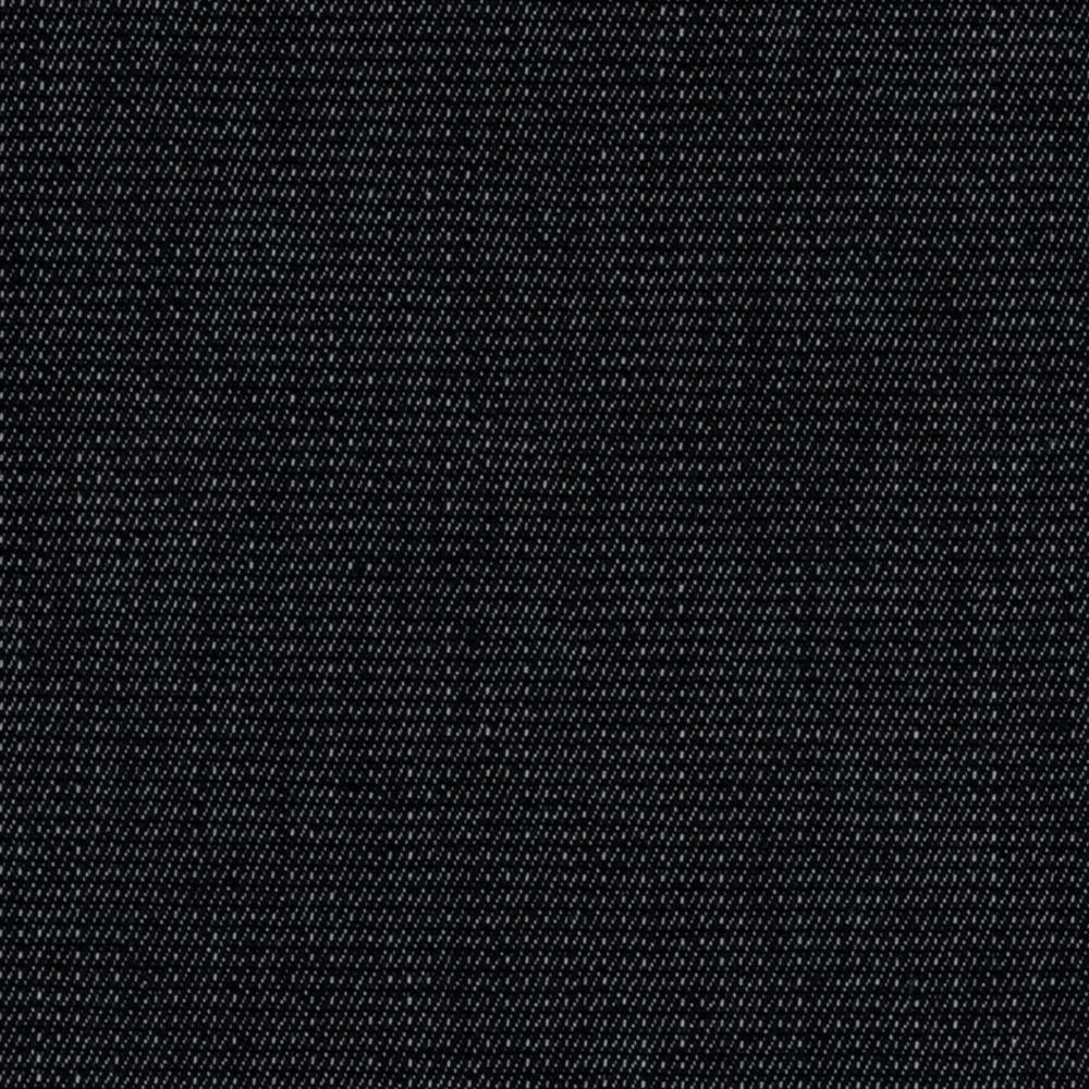8 Oz. Stretch Denim Texture Blue