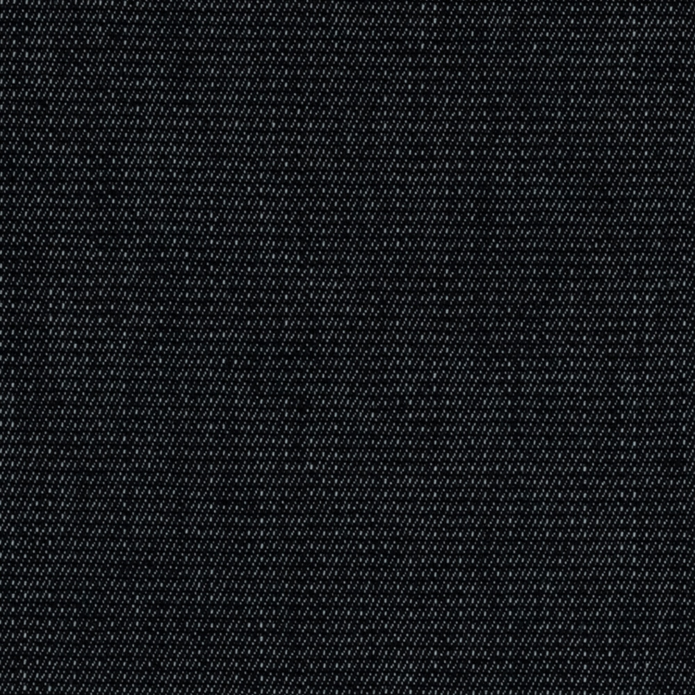 8 Oz. Stretch Denim Texture Blue Fabric
