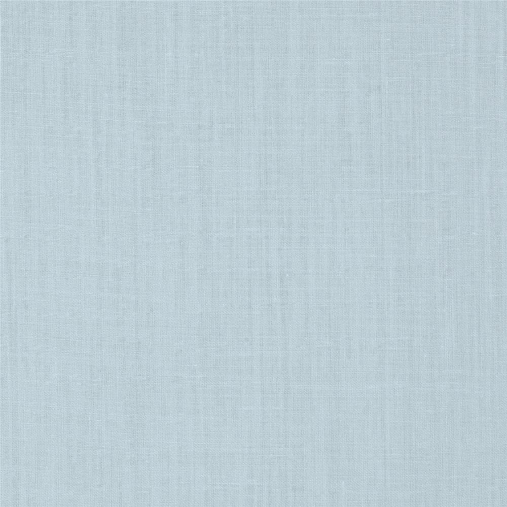 Satin Batiste Light Blue