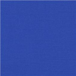 Moda Bella Broadcloth (# 9900-167) Royal Blue Fabric