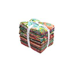 Amy Butler Bright Heart Fat Quarter