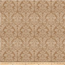 Trend 03483 Taupe
