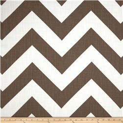 Premier Prints Zippy Drew Italian Brown