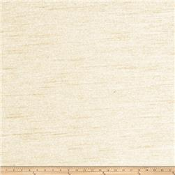 Trend 01697 Faux Silk Natural