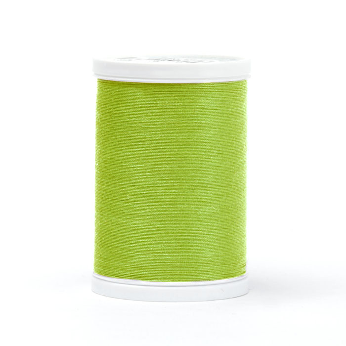 Amy Butler Thread (627) Fresh Lime