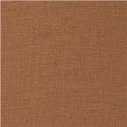 Quilt Block Solids Tan