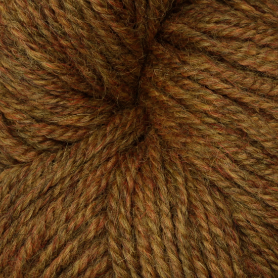 Berroco Ultra Alpaca Yarn (6292) Tiger's Eye Mix