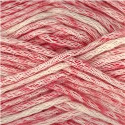 Patons Denim-y Yarn Hot Pink