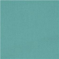 Sonoma Solids Spruce Blue