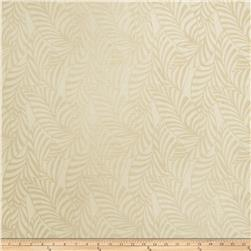 Fabricut Probable Faux Silk Cream