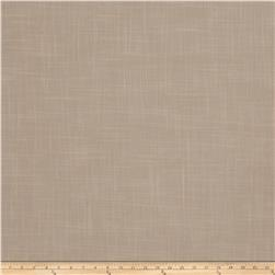 Trend 03593 Voile Smoke