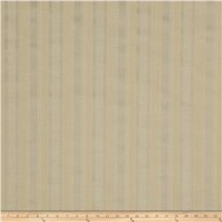 Trend 2683 Faux Silk Bark