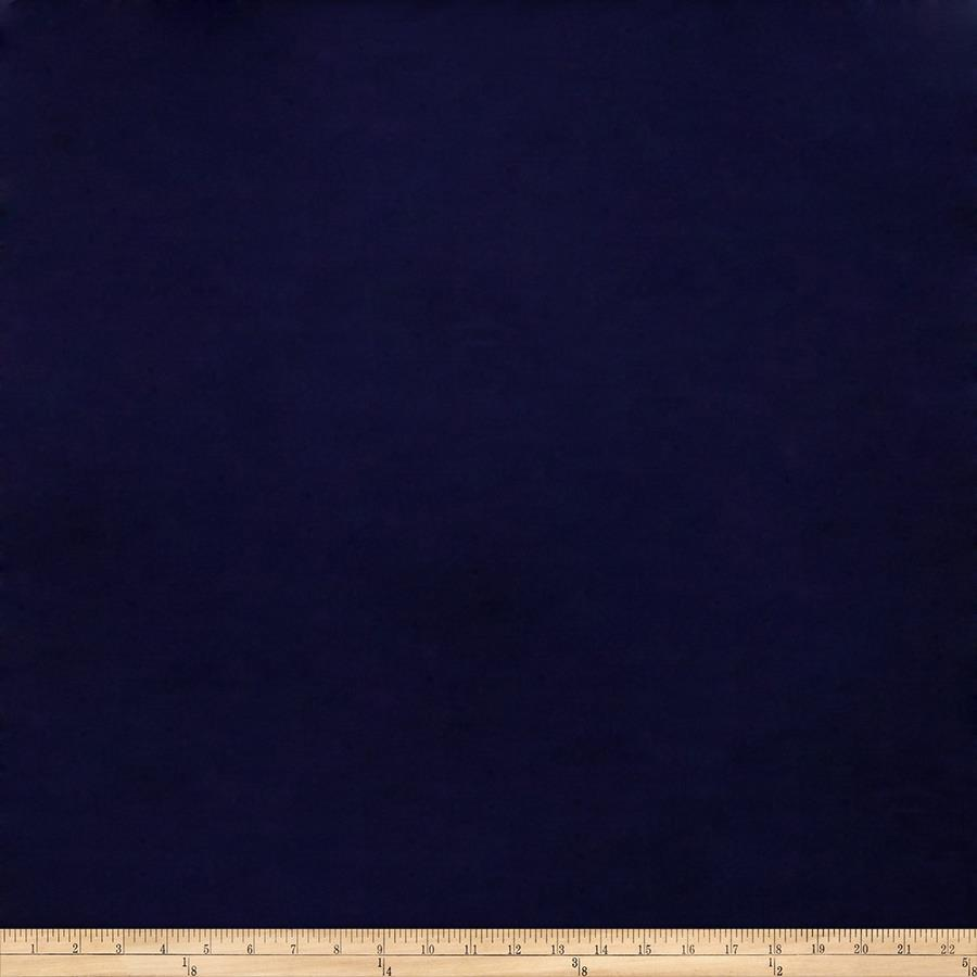 Jaclyn Smith 01837 Velvet Indigo