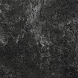 Stonehenge 108'' Wide Quilt Backing Black Fabric