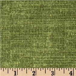 Bryant Indoor/Outdoor Grasscloth Moss