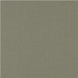 Moda Bella Broadcloth (#9900-170) Etchings Slate