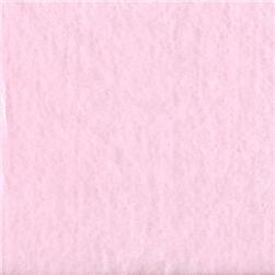 Minky Cuddle Spa Double-Sided Baby Pink