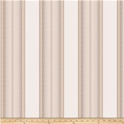 Kendall Wilkinson Indoor/Outdoor Jacquard Sunset Stripe Aspen