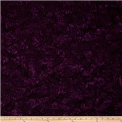 Kaufman Prisma Dyes Batik Mottled Fig