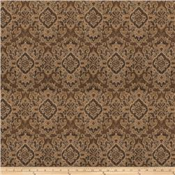 Trend 03465 Jacquard Earth