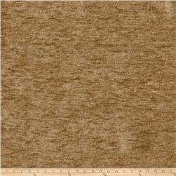 Trend 2148 Chenille Brown Sugar