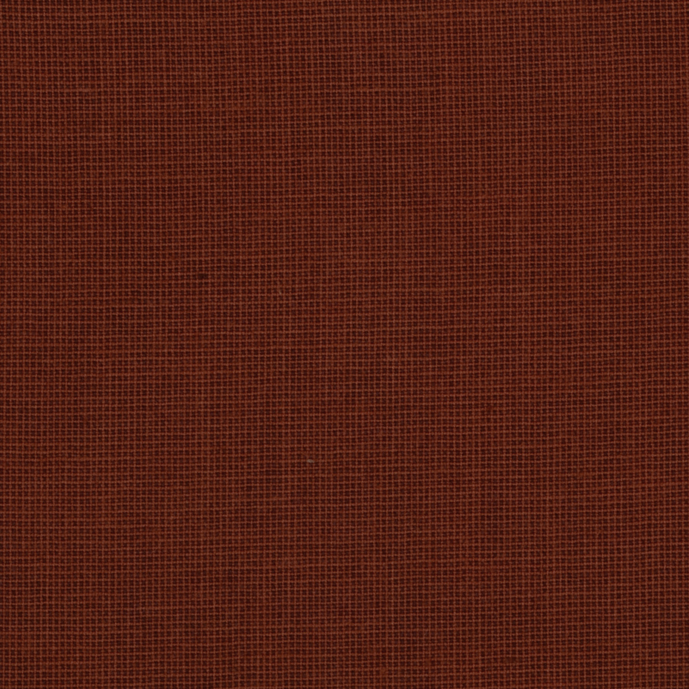 Shot-Cee Solids Rust Fabric