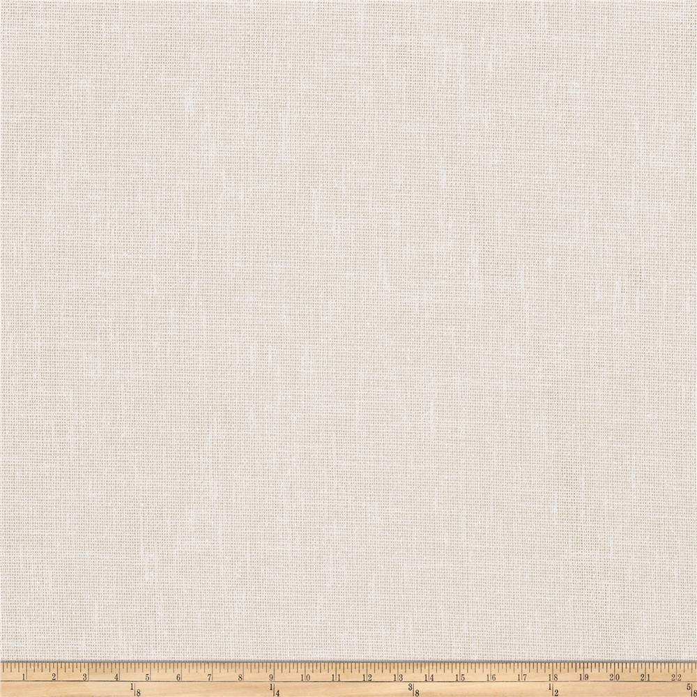 Fabricut Donia Antique White