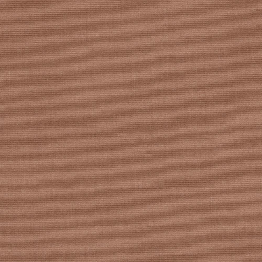 "Imperial Broadcloth 60"" Hickory"