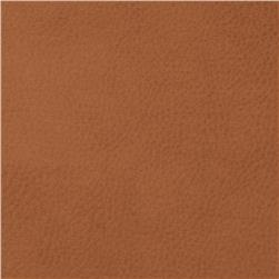 Regal Flannel Backed Vinyl Pecos Caramel