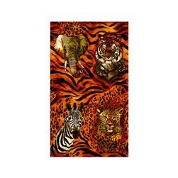 Robert Kaufman The Wild Side Animals Wild