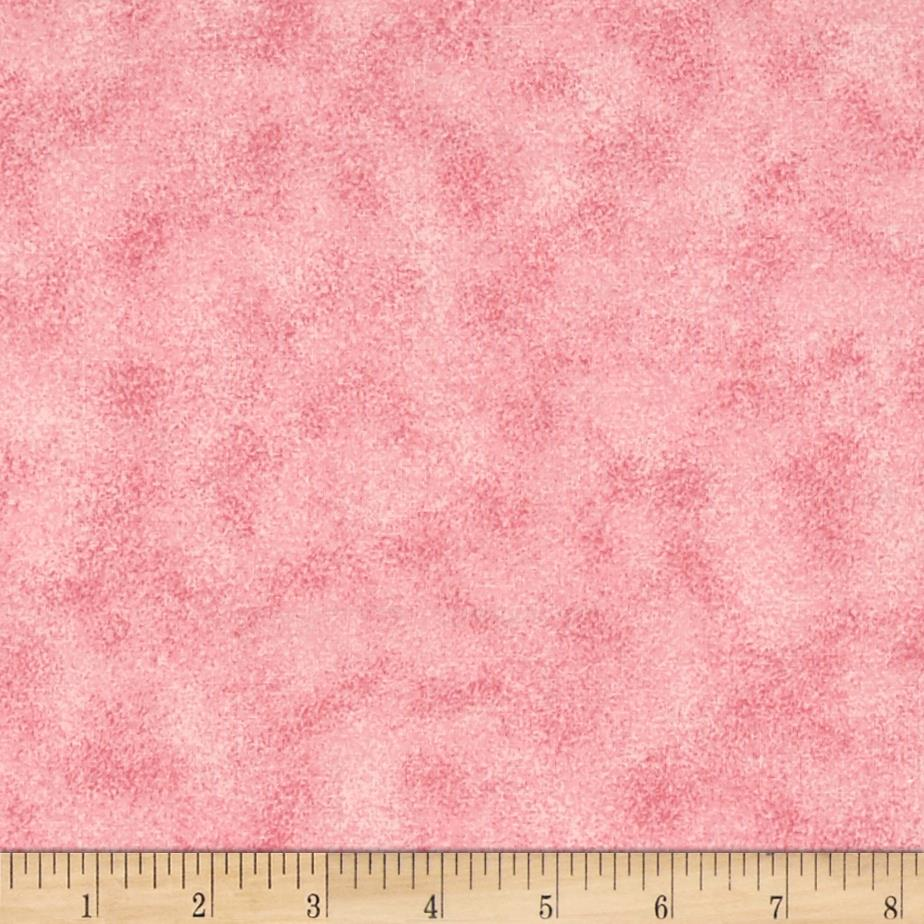 Quilter's Suede Melon