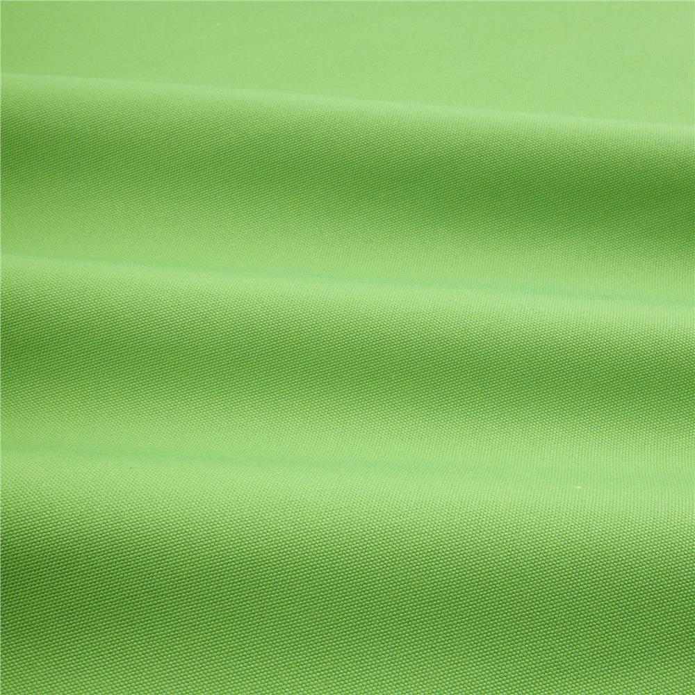 Kaufman big sur canvas solid muscat green discount for Cheap green wallpaper