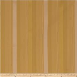 Fabricut Allington Taffeta Gold