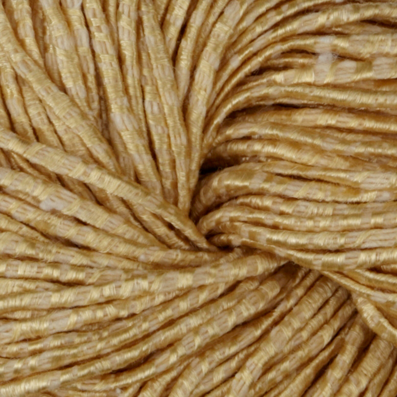 Image of Berroco Captiva Yarn (5520) Honey
