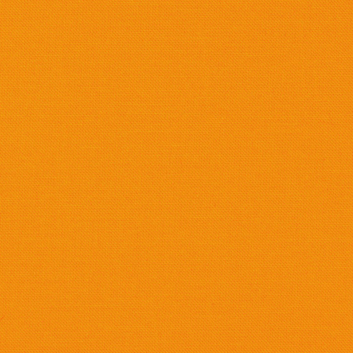 Moda Bella Broadcloth (#9900-161) Orange Fabric