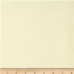 Bella-Dura Eco-Friendly Indoor/Outdoor Summerland White