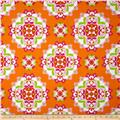 Kanvas Lili-fied Medley Orange/Pink