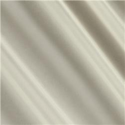 Apparel Polyester Lining Ivory