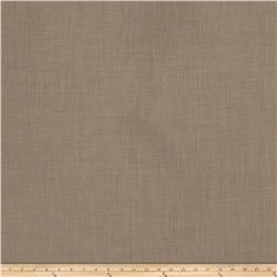 Trend 02930 Basketweave Quarry