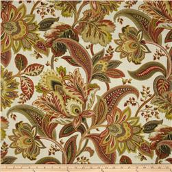 Swavelle Mill Creek Valdosta Frascati Fabric