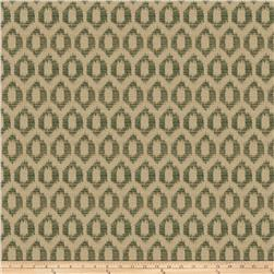 Trend 03894 Chenille Boxwood