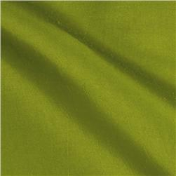 Two Tone Taffeta Avocado