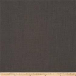 Trend 02930 Basketweave Charcoal