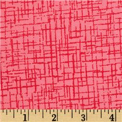 110 In. Wide Quilt Back Betula Pink