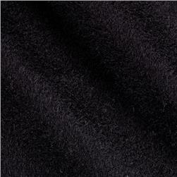 Winter Fleece True Black